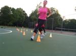 personal trainer, downriver, MI