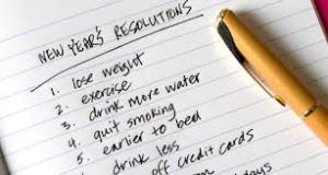 fitness tips, belleville michigan